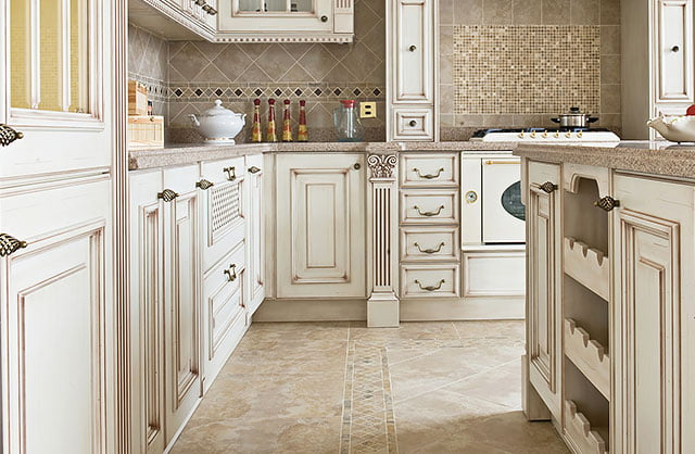 instant age kitchen cabinets